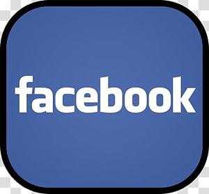 Social media Like button Facebook, Inc. Blog, social media PNG clipart