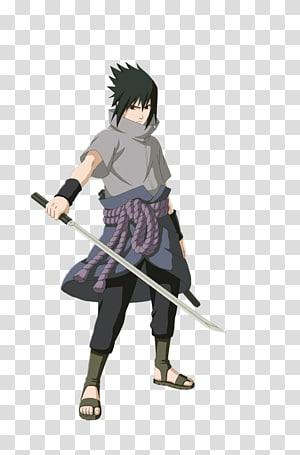 Naruto: Ultimate Ninja Storm Naruto Shippuden: Ultimate Ninja Storm 3 Naruto Shippuden: Ultimate Ninja Storm 4 Sasuke Uchiha Naruto Uzumaki, naruto PNG