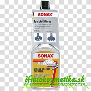 Fuel injection Common rail Car Gasoline, car PNG clipart