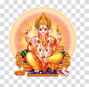 Ganesha , Ganesha Shiva Kali Krishna Sri, ganesha PNG