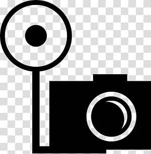 graphic film Camera , camera PNG clipart