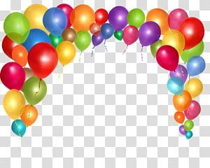 Happy Birthday to You Birthday Boy Party , Birthday PNG clipart