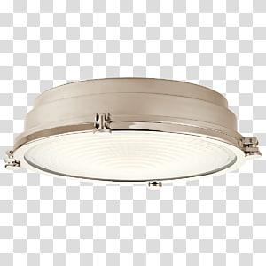 Ceiling シーリングライト Lampe de bureau Lighting, lamp PNG