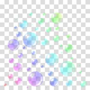 Bubble Computer Icons , soap PNG clipart