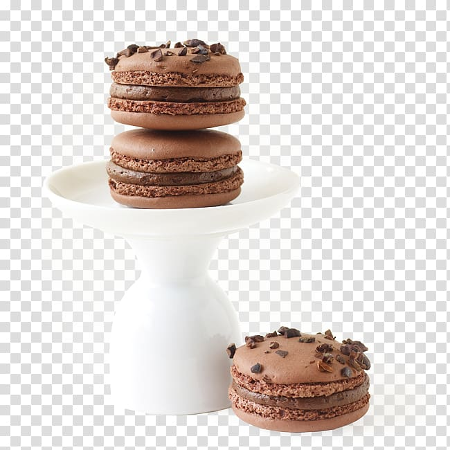White chocolate Ganache Praline German chocolate cake, chocolate PNG