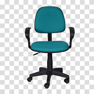 Office & Desk Chairs Table Furniture, chair PNG