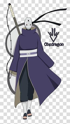 Naruto: Ultimate Ninja Storm Madara Uchiha Obito Uchiha Sasuke Uchiha Itachi Uchiha, obito mask PNG