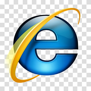 Internet Explorer 10 Usage share of web browsers Internet Explorer 8, cyberspace PNG