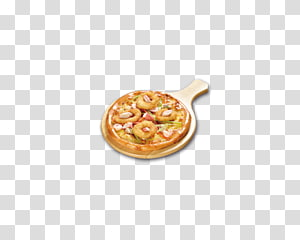 Pizza Songpyeon Dish Food, Pizza PNG clipart
