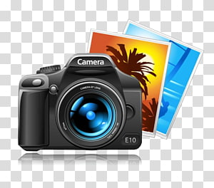 Computer Icons , drawing camera PNG clipart