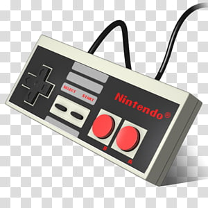 electronics accessory electronic instrument electronic device hardware, Nes Pad, NES controller PNG