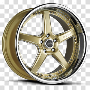 Car Wheel Tire Rim Spoke, wheel rim PNG