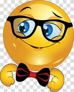 Smiley Emoticon Computer Icons , Emoticon Smile PNG
