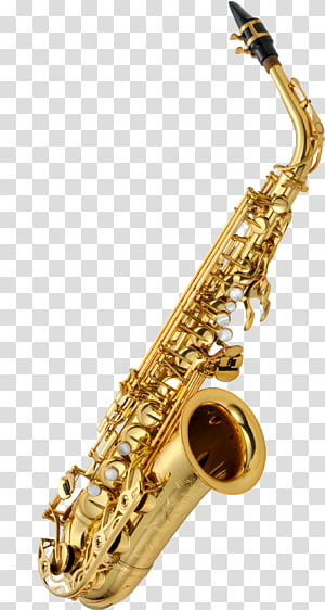 Scalable Graphics Computer file, Saxophone PNG