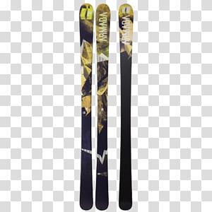 2018 Nissan Armada Alpine skiing, skiing PNG clipart