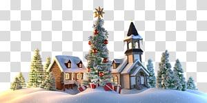 Christmas tree Christmas ornament Spruce Fir Pine, christmas tree PNG clipart