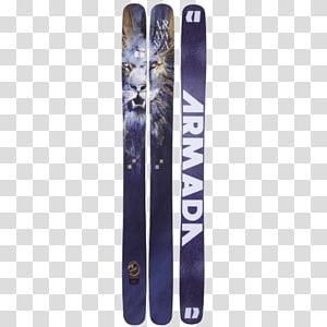 Armada TST (2015/16) Ski Poles Alpine skiing, others PNG clipart