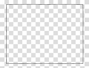 Rectangle Shape , shape PNG