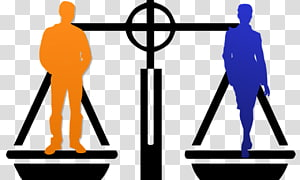 Discrimination Gender equality Sexism Woman Female, International Women's Day March 8 PNG clipart