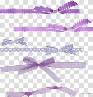 Violet Lilac , violet PNG clipart