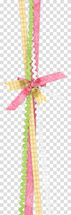 Digital scrapbooking Ribbon Embellishment , Scraps ribbon PNG