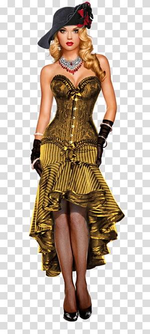 Woman Fashion Бойжеткен Blog, woman PNG