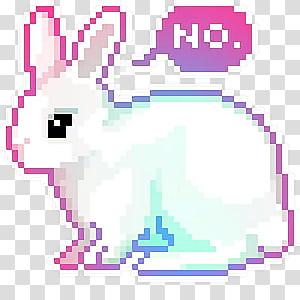 Pixel art Cat Aesthetics, Cat PNG clipart