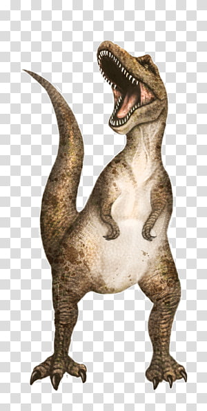 dinosaur PNG clipart