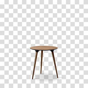 Coffee Tables Chair Stool, icicle PNG