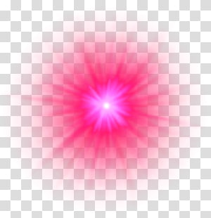 glare PNG