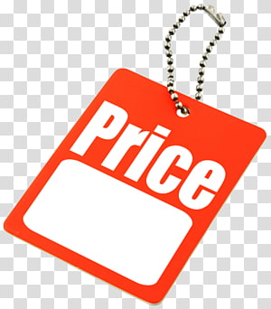 Price Tag , Sale Sticker PNG