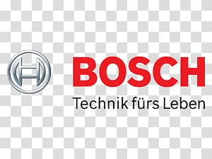 Robert Bosch GmbH Logo Stuttgart Brand Automotive industry, makita PNG clipart