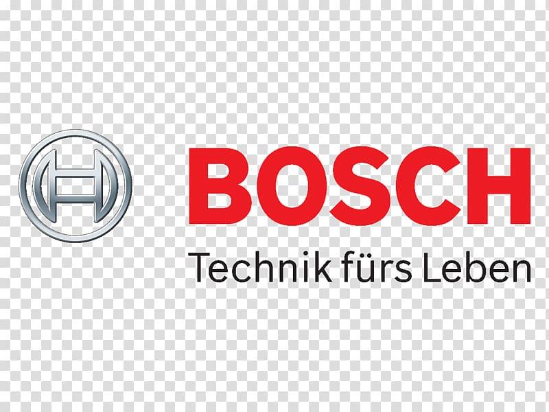 Robert Bosch GmbH Logo Stuttgart Brand Automotive industry, makita PNG