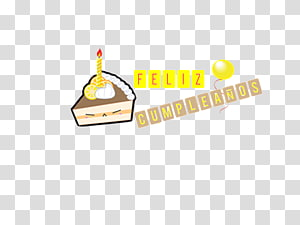 Text Birthday , Birthday PNG clipart