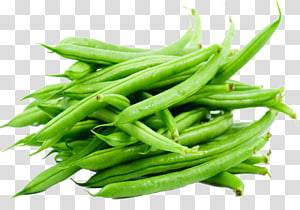 Green bean Vegetarian cuisine Vegetable Food, green lettuce PNG clipart