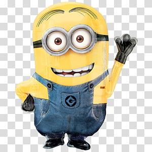 Kevin the Minion Dave the Minion Minions Evil Minion Meme, halloween minions PNG clipart