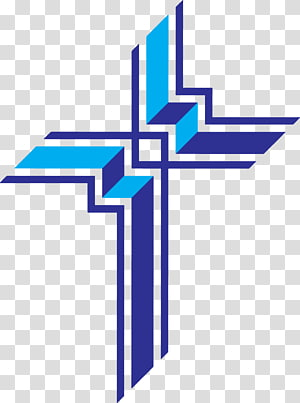 Evangelical Lutheran Church of Brazil Reformation Protestantism Lutheranism, simbolo PNG clipart