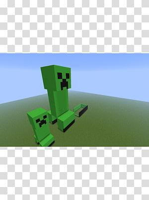 Minecraft Creeper Product design Stuffed Animals & Cuddly Toys, creeper minecraft PNG
