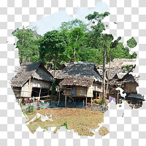 Village Rural area India, Rural Area PNG clipart