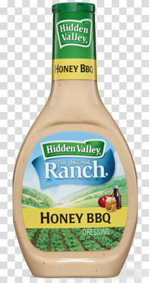 Barbecue sauce Ranch dressing Organic food, barbecue PNG clipart