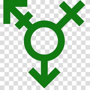 Gender symbol Gender equality Gender identity LGBT symbols, symbol PNG clipart