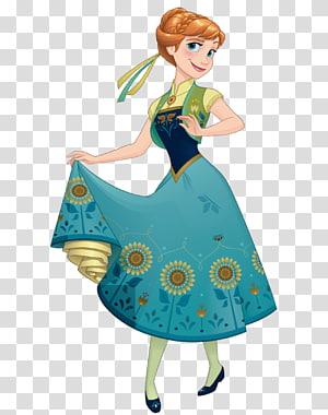 Disney Frozen Anna , Elsa Kristoff Anna Olaf, Frozen PNG clipart
