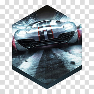 automotive exterior brand motor vehicle, Game grid PNG
