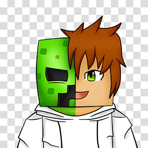 Minecraft , creeper minecraft PNG