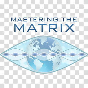 Brand Facebook Science The Matrix, in small material PNG clipart