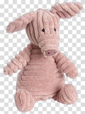 Stuffed Animals & Cuddly Toys Яндекс.Фотки Yandex Plush, toy PNG clipart