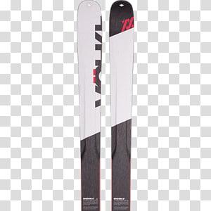 Ski Bindings Völkl Ski touring Skiing, skiing PNG clipart