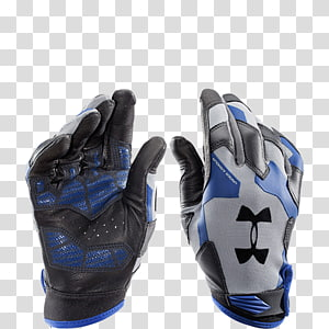 Weightlifting gloves Under Armour Fitness Centre Clothing Accessories, nike PNG