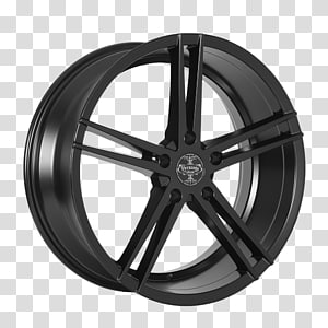Custom wheel Car Rim Vehicle, wheel rim PNG clipart