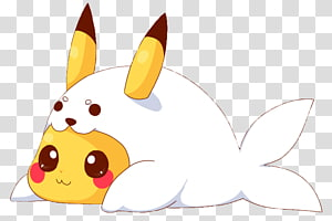 Pikachu Pokémon X and Y Pokémon Colosseum Ash Ketchum Seel, pikachu PNG
